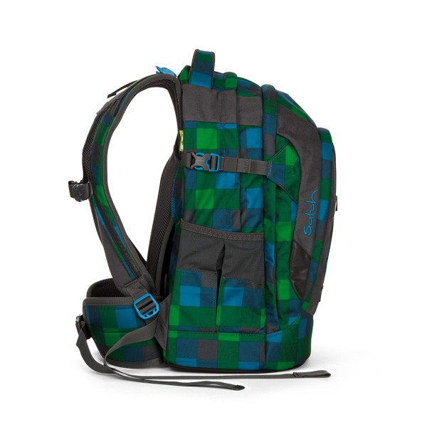 SAT SIN 002 9F8 satch pack Hip Flip 07 | ergo-bags.bg