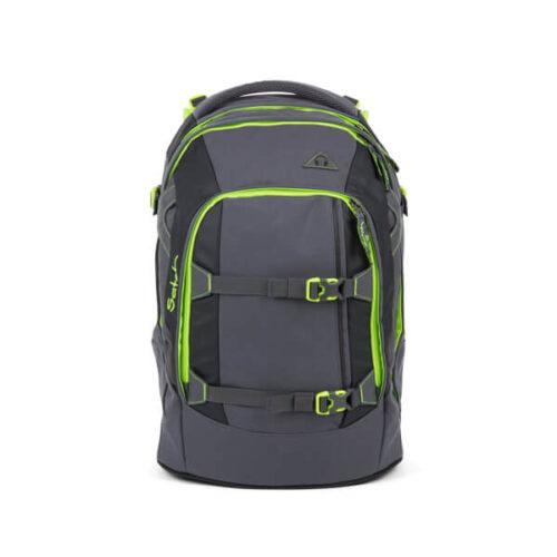 SAT SIN 003 802 satch pack Phantom 01 500x500 | ergo-bags.bg
