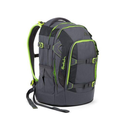 SAT SIN 003 802 satch pack Phantom 08 500x500 | ergo-bags.bg