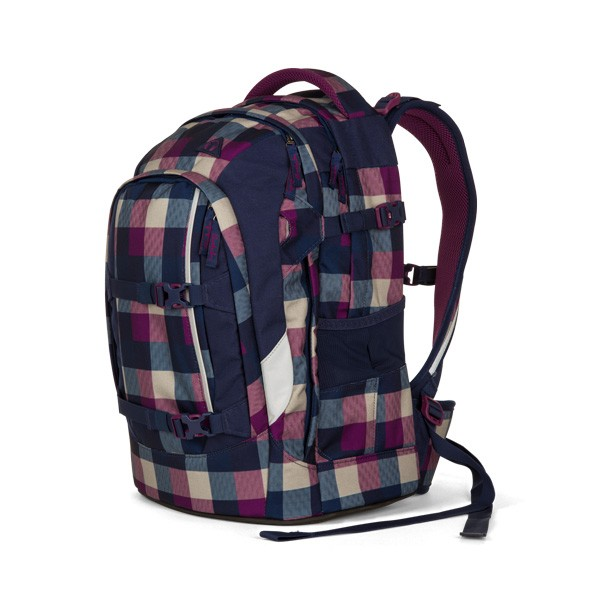 SAT SIN 004 966 satch pack Berry Carry 02 | ergo-bags.bg