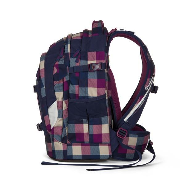 SAT SIN 004 966 satch pack Berry Carry 03 | ergo-bags.bg