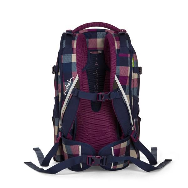 SAT SIN 004 966 satch pack Berry Carry 05 | ergo-bags.bg