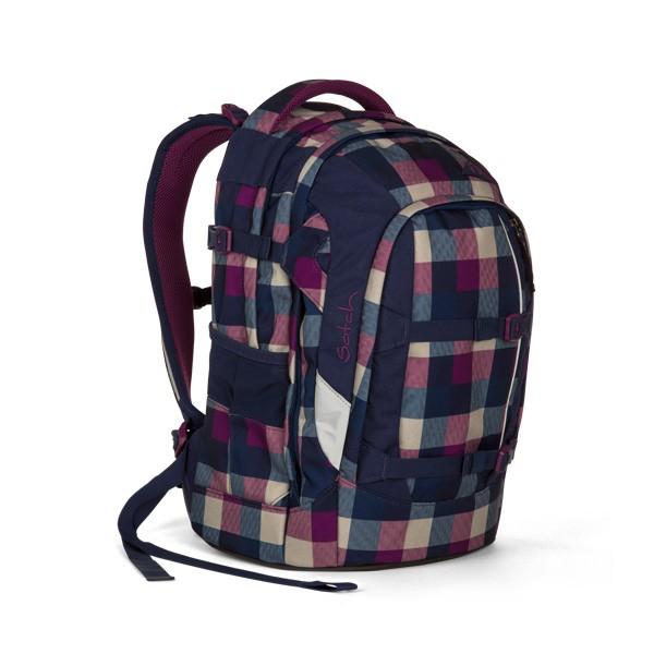 SAT SIN 004 966 satch pack Berry Carry 08 | ergo-bags.bg