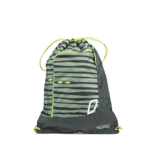 спортна чанта ergobag Super NinBear