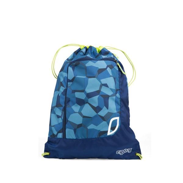 спортна чанта ergobag GoalkeepBear