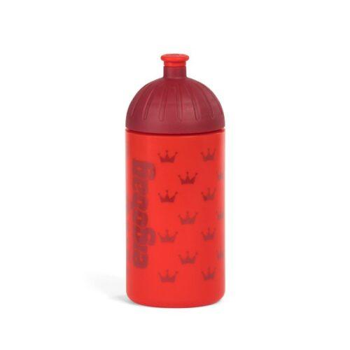 ERG BOT 001 9J6 ergobag butilka za voda Kiss the Bear 01 500x500 | ergo-bags.bg