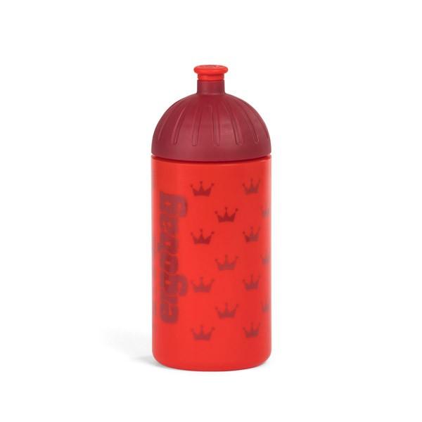 бутилка за вода ergobag Kiss the Bear