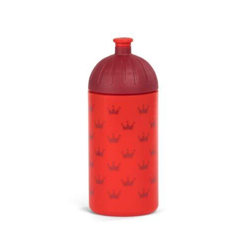 ERG BOT 001 9J6 ergobag butilka za voda Kiss the Bear 02 500x500 | ergo-bags.bg