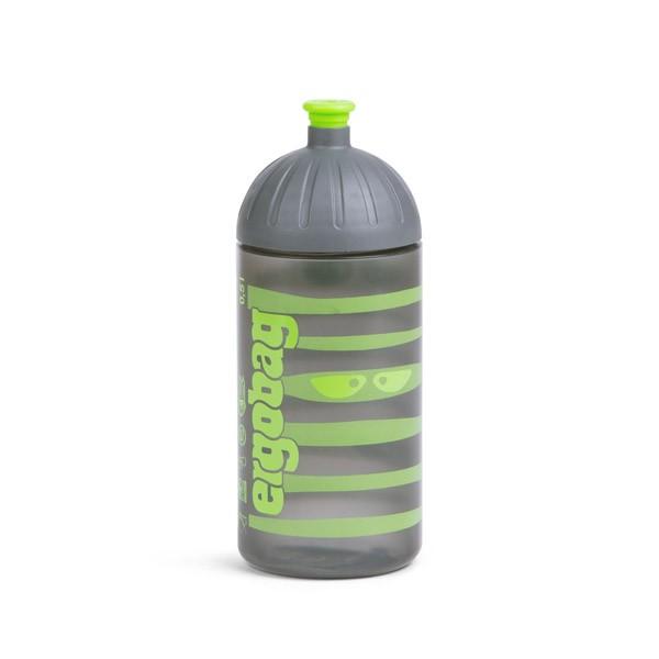 бутилка за вода ergobag Super NinBear