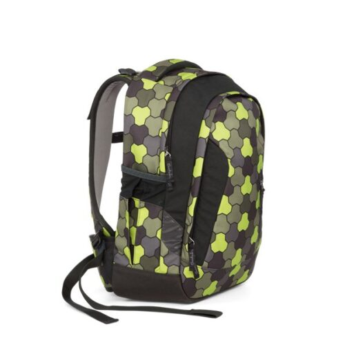 SAT SLE 001 9F6 satch sleek ranica Jungle Flow 08 500x500 | ergo-bags.bg