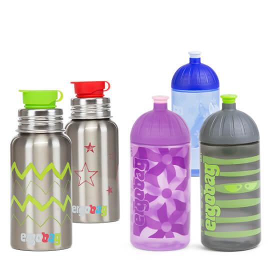 Ученически бутилки за вода