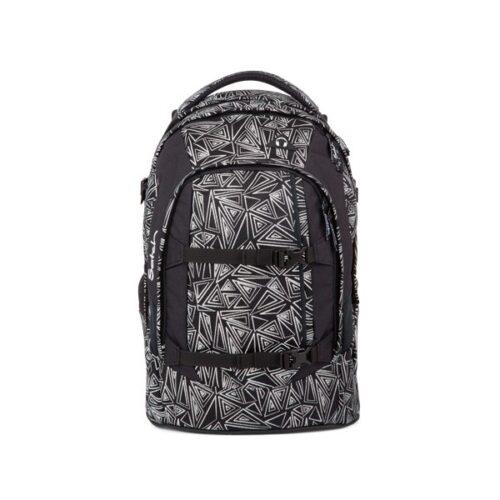 SAT SIN 001 9R8 satch pack Ninja Bermuda 02 500x500 | ergo-bags.bg