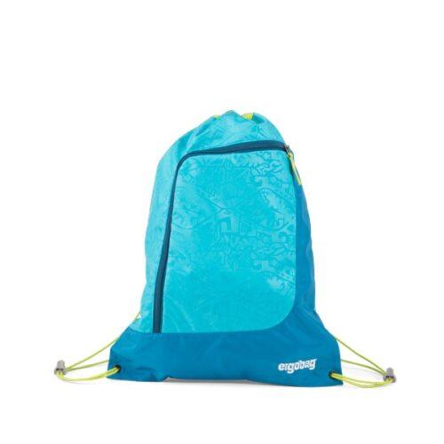 спортна чанта ergobag Hula HoopBear