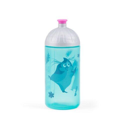 ERG BOT 001 9U9 ergobag bottle Hula HoopBear 01 500x500 | ergo-bags.bg