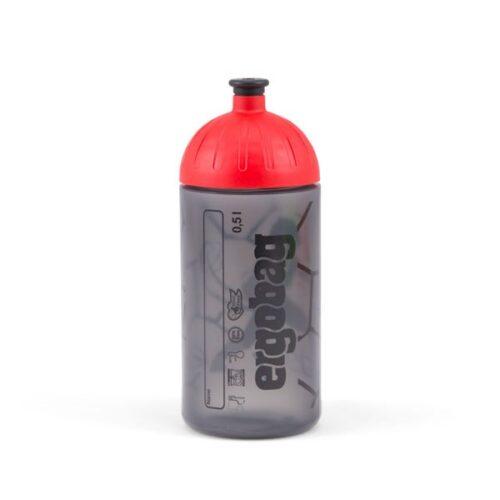 бутилка за вода ergobag SupBearhero
