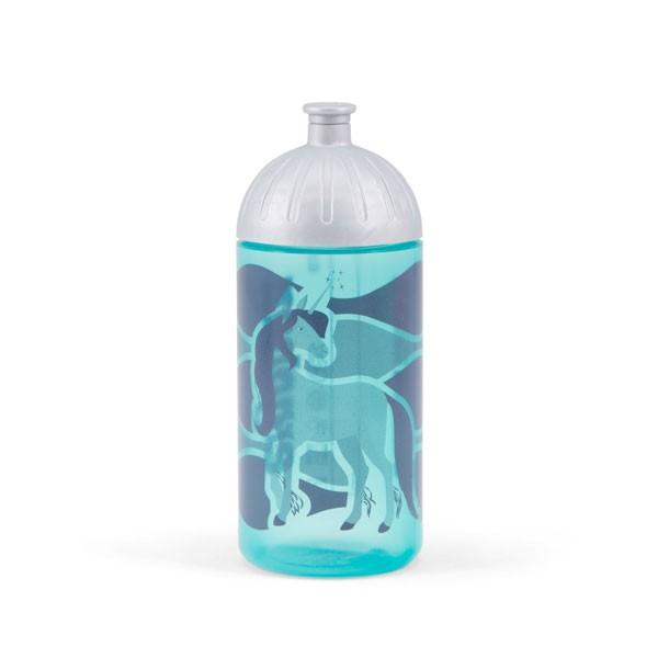 бутилка за вода ergobag EnchantBear