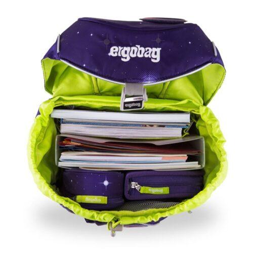 ергономични раници за първи клас | ergo-bags.bg