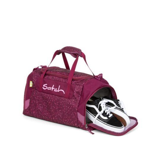 sat duf 001 9w8 satch sporttasche berry bash 02 500x500 | ergo-bags.bg