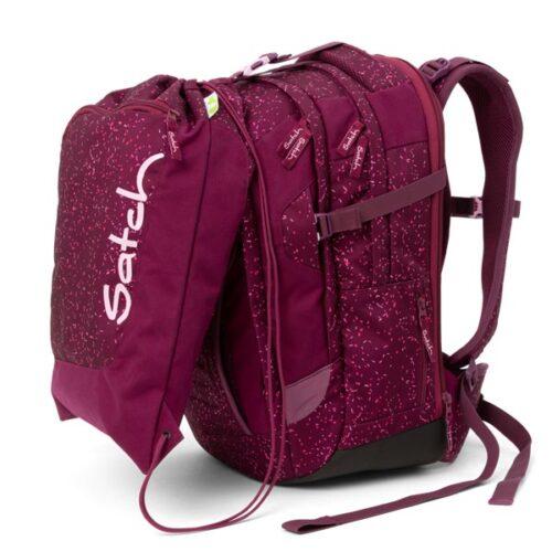 спортна чанта - мешка
