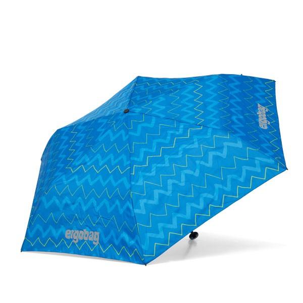 чадър ergobag Pearl DiveBear