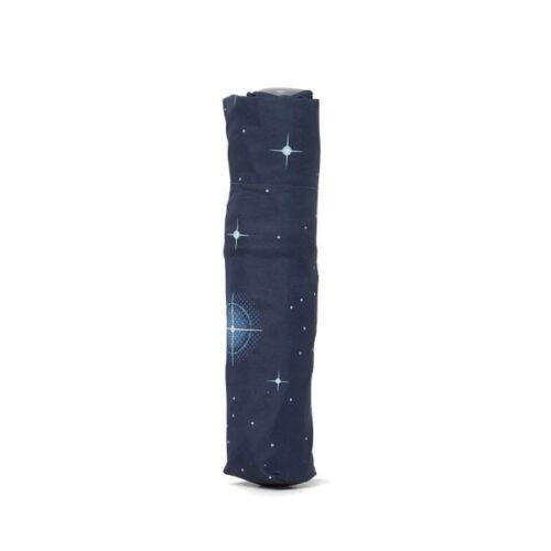 ERG RGS 001 9L9 ergobag chadar Pearl AtmosBear 02 500x500 | ergo-bags.bg