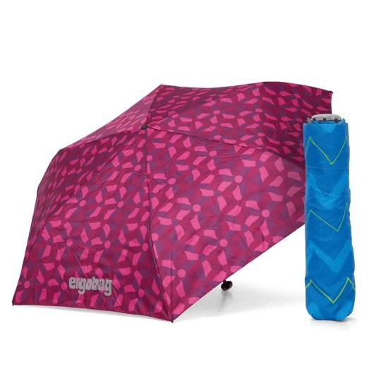 лек детски чадър