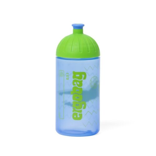 бутилка за вода ergobag LiBearo 2:0