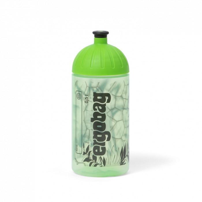 бутилка за вода ergobag BearRex