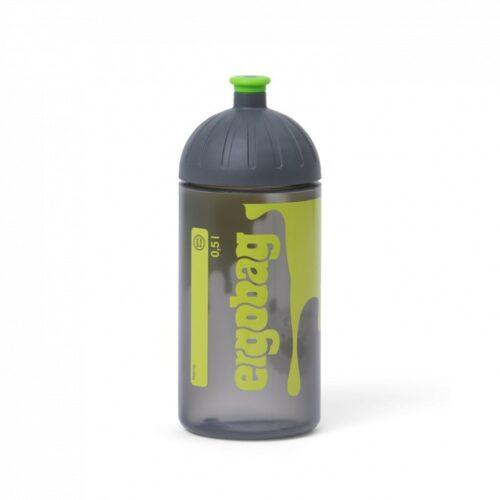 ERG BOT 001 9Z0 ergobag butilka GlibbBear 02 500x500 | ergo-bags.bg