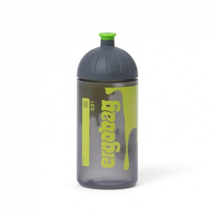 бутилка за вода ergobag GlibbBear