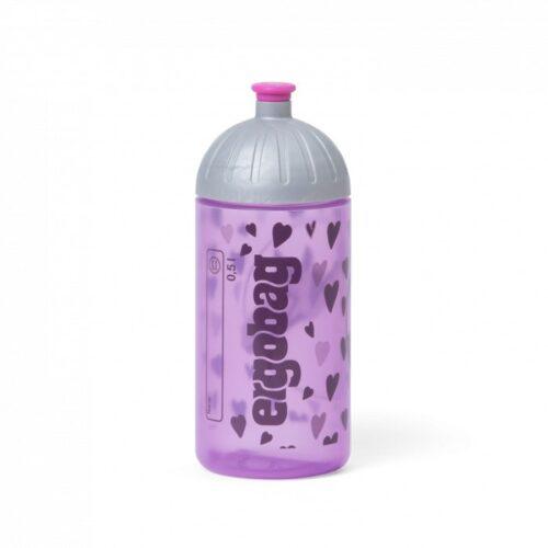 ERG BOT 001 9Z7 ergobag butilka HorseshoeBear 02 500x500 | ergo-bags.bg