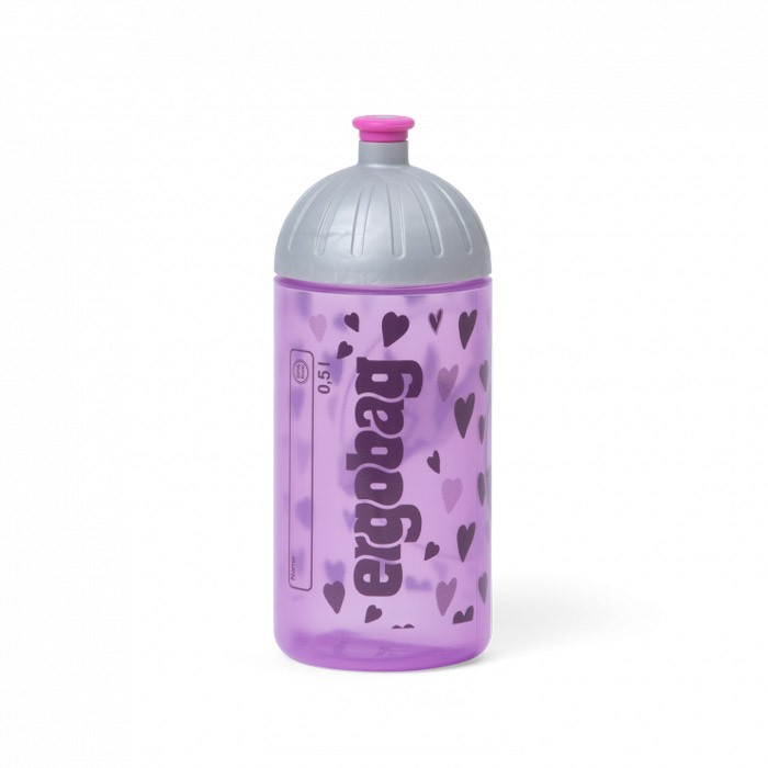 бутилка за вода ergobag HorseshoeBear