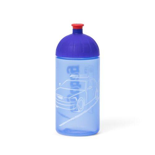 ERG BOT 002 301 ergobag butilka InspectBear 01 500x500 | ergo-bags.bg