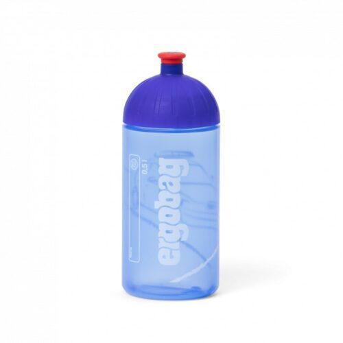 ERG BOT 002 301 ergobag butilka InspectBear 02 500x500 | ergo-bags.bg