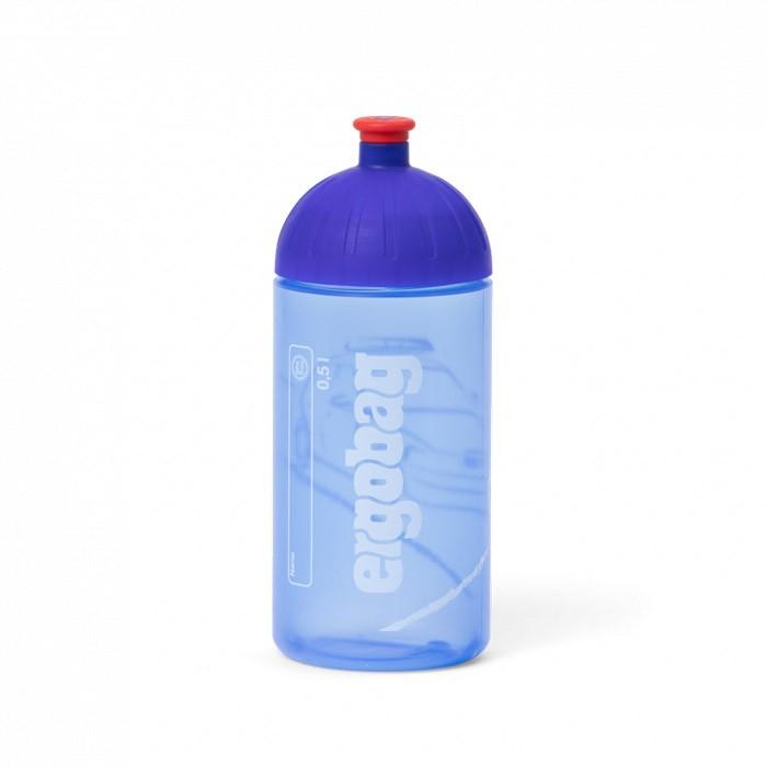 бутилка за вода ergobag InspectBear