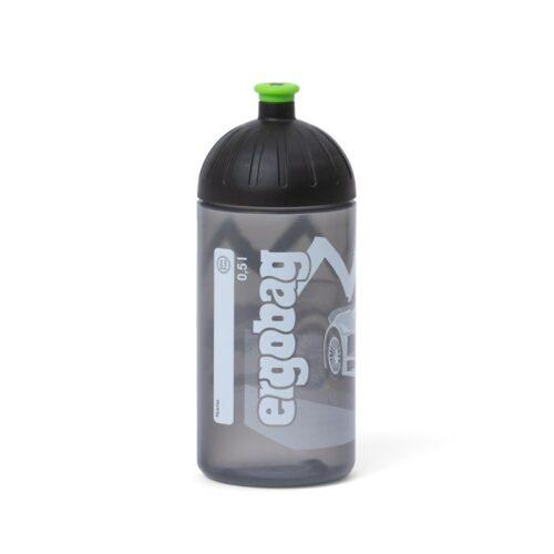 бутилка за вода ergobag HorsepowBear
