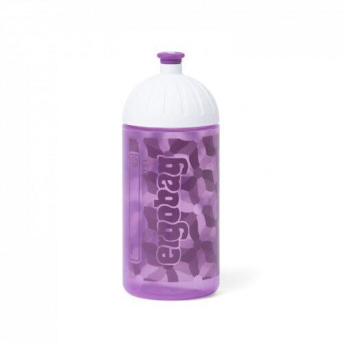 бутилка за вода ergobag NightcrawlBear