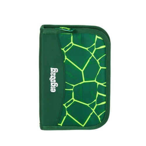 ERG HPC 001 9Y0 ergobag HardPencilCase BearRex 500x500 | ergo-bags.bg