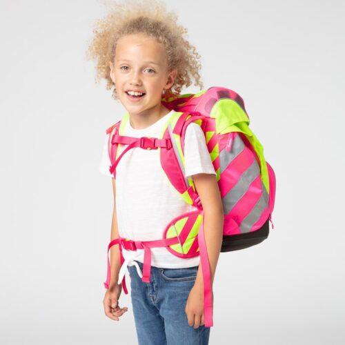 ERG SED 003 511 ergobag pack CandyBear girl 500x500 | ergo-bags.bg