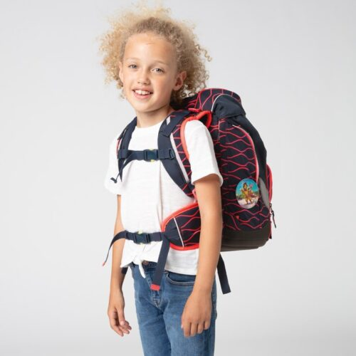 ERG SET 001 9Y2 ergobag pack SurfrideBear Girl 500x500 | ergo-bags.bg