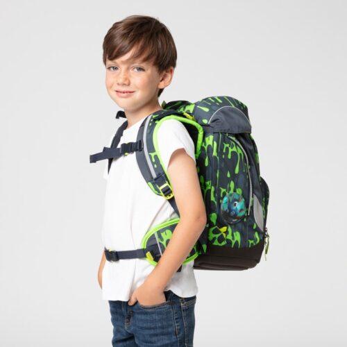ERG SET 001 9Z0 ergobag pack GlibbBear Boy 500x500 | ergo-bags.bg