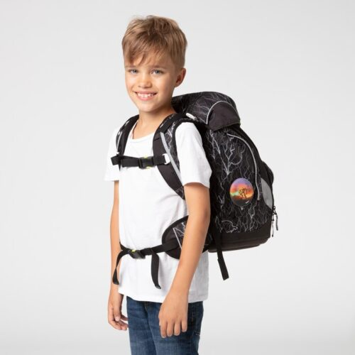 ERG SET 001 9Z6 ergobag pack Super ReflectBear Glow Boy 500x500 | ergo-bags.bg