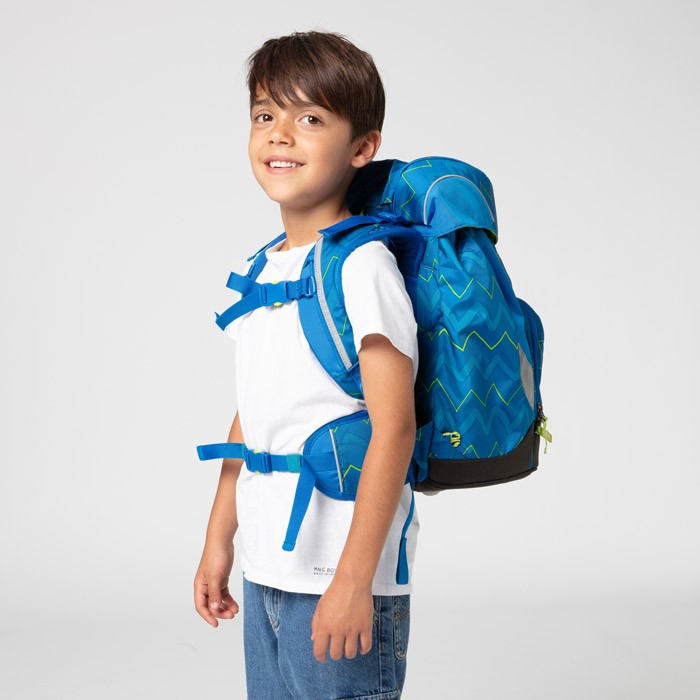 ERG-SET-002-9J9-ergobag-pack-LiBaero-Boy