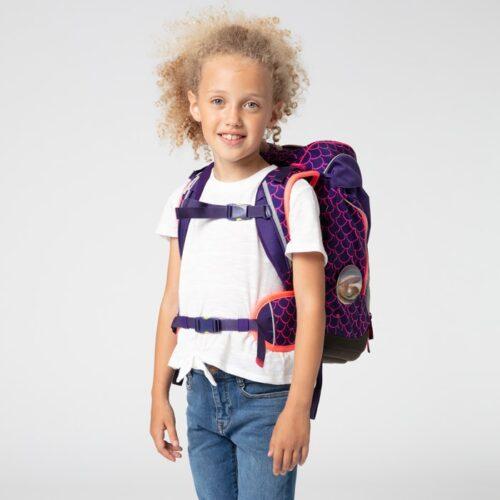 ERG SET 002 9K2 ergobag pack Pearl DiveBear Girl 500x500 | ergo-bags.bg