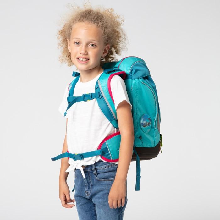 ERG-SET-002-9U9-ergobag-pack-Hula-HoopBear-Girl