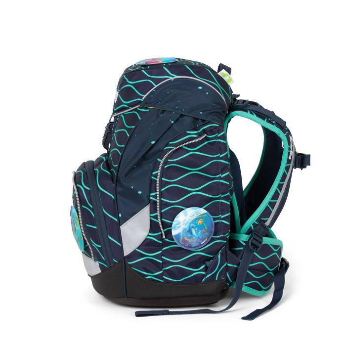 ERG-SET-002-9V1-ergobag-pack-BlubbBear-06