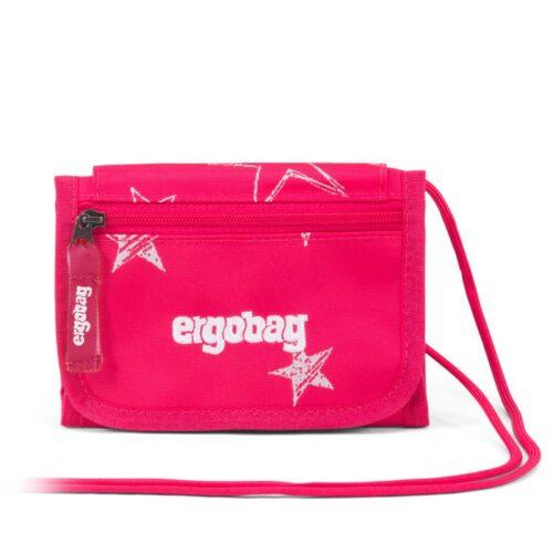 ERG WAL 001 9B1 ergobag NeckPouch CinBearella 500x500 | ergo-bags.bg