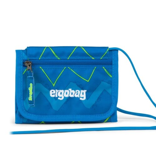 ERG WAL 001 9J9 ergobag NeckPouch LiBearo 2 0 500x500 | ergo-bags.bg