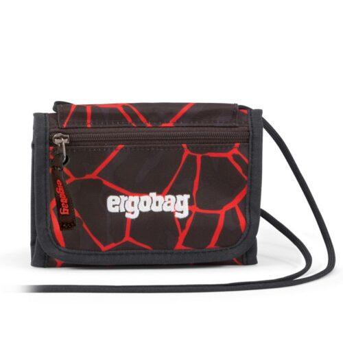 ERG WAL 001 9V0 ergobag NeckPouch SupBearhero 500x500 | ergo-bags.bg