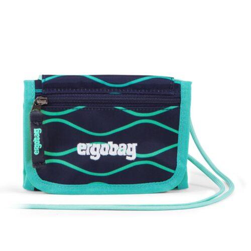 ERG WAL 001 9V1 ergobag NeckPouch BubbleBear 500x500 | ergo-bags.bg